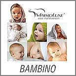 Bambino_title